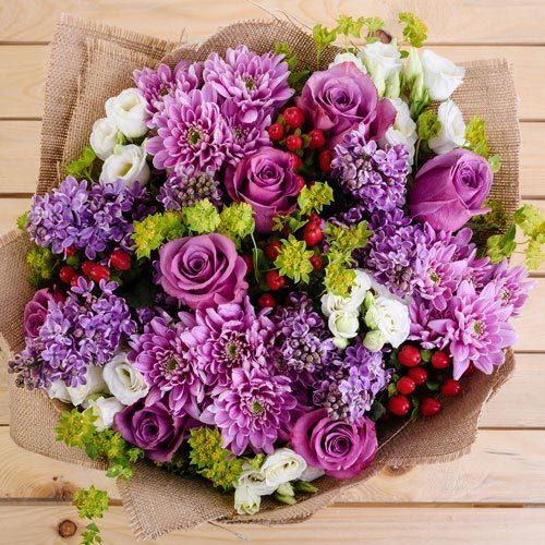 Ace's Wild   Buy Flowers in Dubai UAE   Gifts