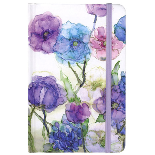 Hydrangeas notebook 1474793516 1497522196