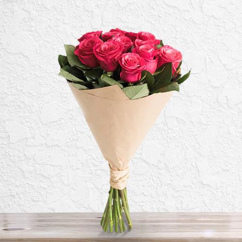 Pink Floyd   Buy Flowers in Dubai UAE   Gifts