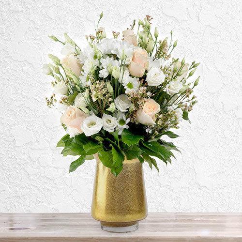 Bejeweled | Buy Flowers in Dubai UAE | Gifts